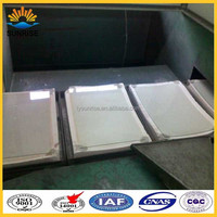MD Mold bricks for Glass Bending