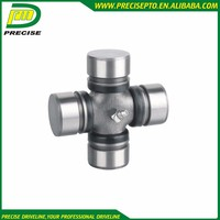 Small Universal Joint Shaft For Tractor
