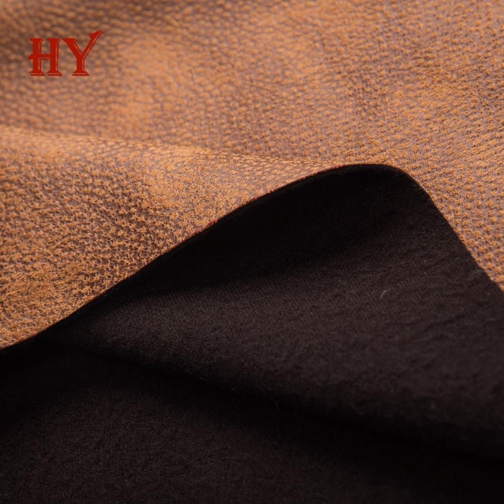Burnout Couch Upholstery Leather Like Sofa Fabric Velvet Fireproofing - Buy  Burnout Velvet Fireproofing,Leather Like Sofa Fabric,Couch Upholstery ...