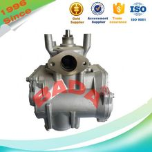 Factory Sale OEM quality gas flow meter with competitive price