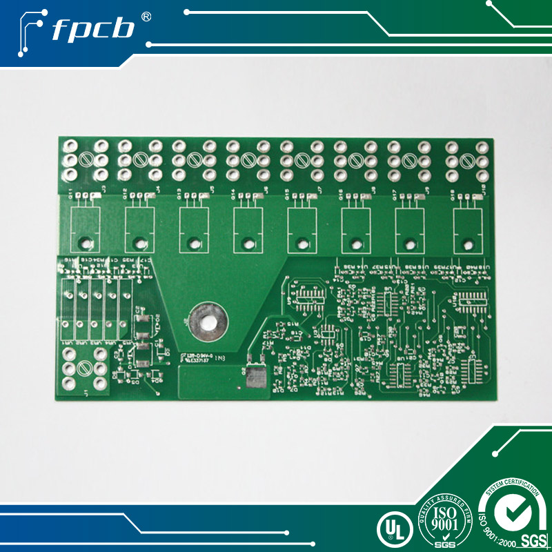 Electronic one stop OEM PCB, PCB design layout, contract solutions PCB