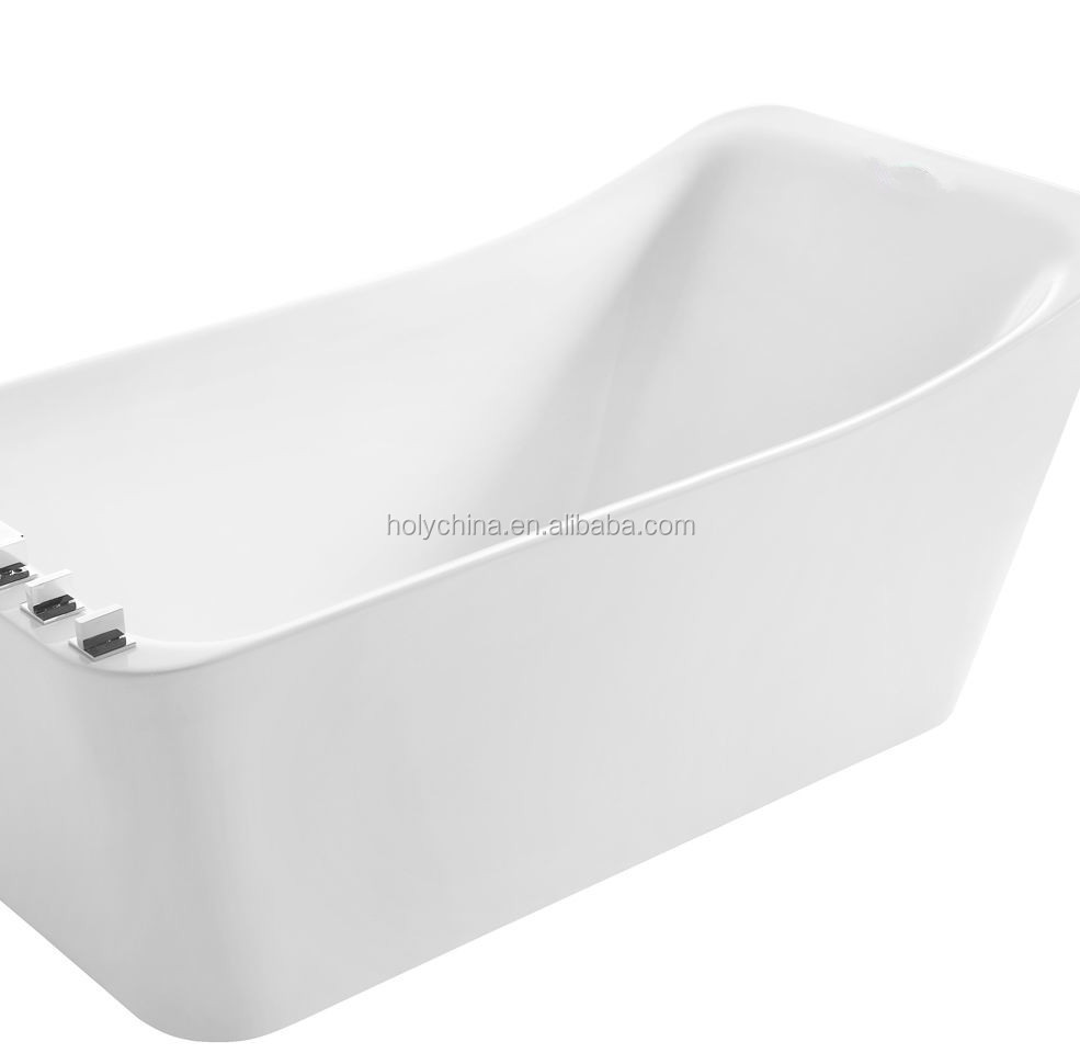Comfortable How To Paint A Bathtub Tiny Bathtub Refinishers Round Paint Tub Bathtub Repair Contractor Old Paint For Tubs Purple Tub Refinishers