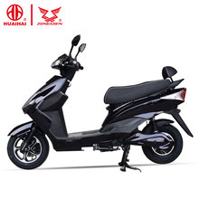 classic e dual motor cycle cheap china chiinese chinese sport chinese motorcycle electric brands sale 72v1200w zongshen price