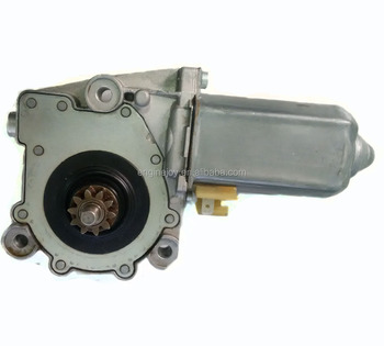 0130821509 Power window motor use for VOLVO,SCANIA