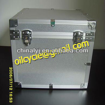 Latest and best quality of insulating oil tester