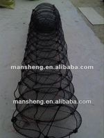 net cage for scallop/oyster farming