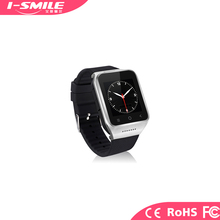 Bluetooth MTK6572 Dual Core WIFI GPS 3G Android 4.2 Smart Watch S8 New Model Watch Mobile Phone