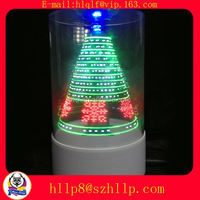 Promotion customized cheap new lowes outdoor christmas decorations manufacture&wholesaler