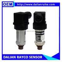 Adapt Harsh Environment Transmitter Pressure Sensor