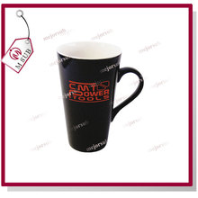 High quality!Wholesale temperature full color printing Thermochromic mug