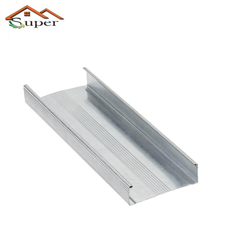 Wholesale metal ceiling framing - Online Buy Best metal ceiling ...