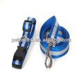 wholesale dog collars and leashes