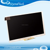 New LCD Screen Panel For Samsung Galaxy Tab 3 T110 T111