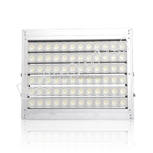 900w led flood light Horse Arena Lighting, Outdoor Arena Lighting, Arena Lights