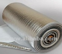 aluminum pe mattress