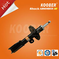 KOOBER shock absorber for CHEVROLET CAPTIVA 95166268