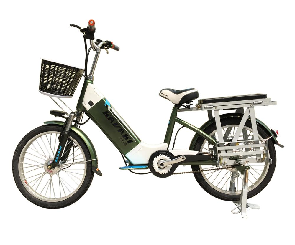 60V hot sales Chinese light weight fashion electric bike/ <strong>ce</strong> approved electric bicycle
