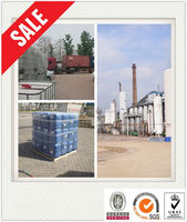 Competitive Factory Price Formic Acid 85%