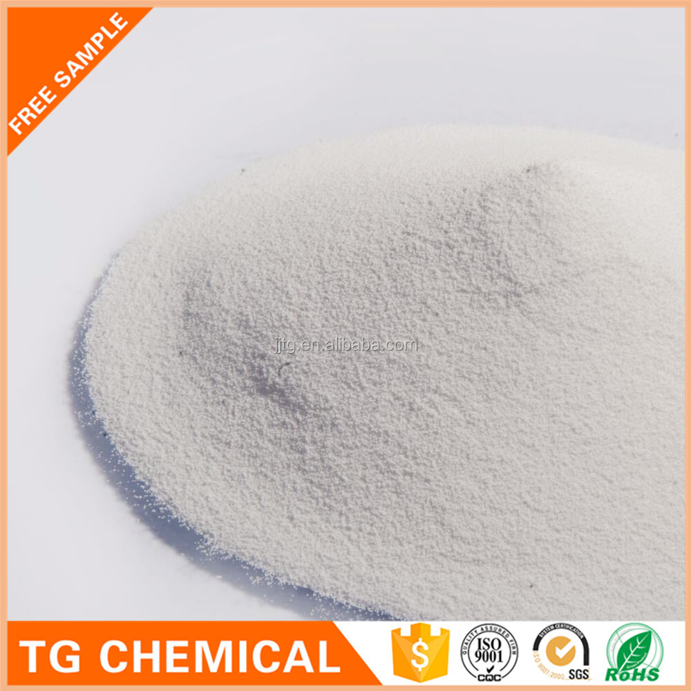 high purity aluminium stearate with good price