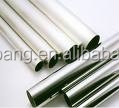 UNS N04400 Nickel Copper bar/rod