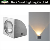 New Design Led Wall Lights Indoor