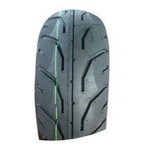 wholesale China motorcycle tire 80/90-17