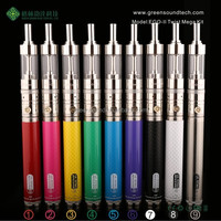 Most Demand Products vapor mods EGO II twist Mega kit GS V-Core III vip electronic cigarette