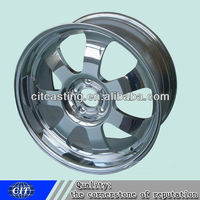 motorcycle wheels for sale hub casting