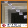 2015 army screen window,Anti-theft Security Window Screen