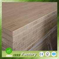 Solid bamb cross laminated sheets of bamboo wood horizontal carbonized 4 x 8 bamboo plywood bamboo product manufacturer