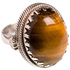 /product-detail/wholesale-natural-tiger-eye-gemstone-ring-60165041913.html