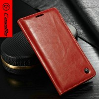 Top quality cell phone cover custom logo mobile phone cases wholesale leather cover