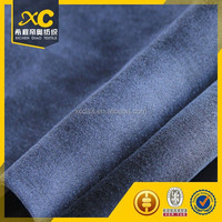 satin drill cotton lycra jeans fabric for men pants