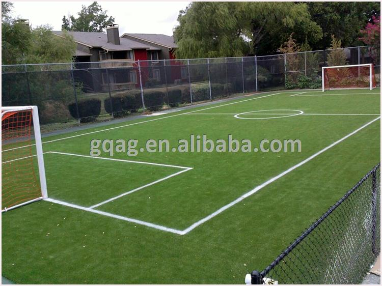 hot sale & high quality artificial pets grass