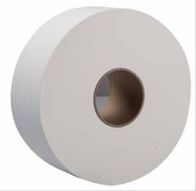 Fresh Top Quality Ultra Soft Bathroom Tissue Jumbo Roll Toilet Paper Tissue Paper