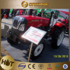 30hp mini tractor price 4*4 tractor and tractor parts
