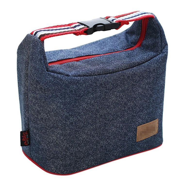 Best Portable Cooler Bag Soft Sided Coolers Sandwich Bag