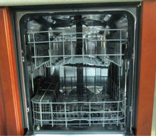 HHYXION hot-selling dishwasher basket
