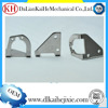 Dalian Supplier Bending Sheet Metal Fabrication