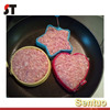 Silicon rubber product for kitchen