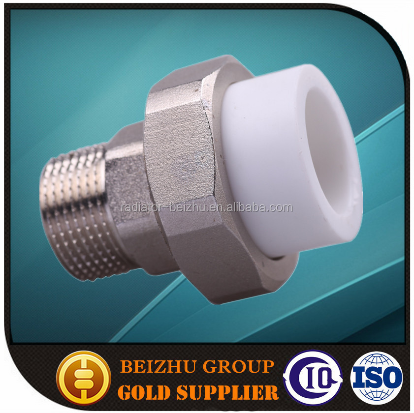 thermostatic radiator valve head with liquid sensor made in china