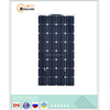new flex backpack cheap solar panel for RV/Boat/Golf cart/Marine/Yachts/Home use