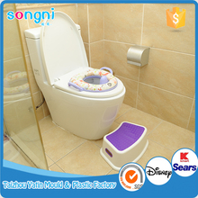 PVC Family Cartoon Designs Mother Baby quality craft toilets seats