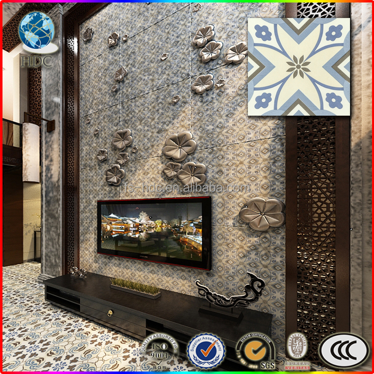 Tile showroom display porcelain tile prices rustic decor dining room wall ceramic tile