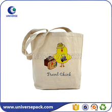 High Quality Fabric Bags Simple Canvas Tote Bag For Shopping Wholesale Product