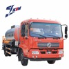 5000L Asphalt Spraying Truck Manufacturer
