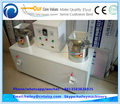 laundry soap/detergent powder making machine