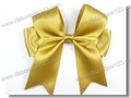 Wholesale Satin Ribbon Big Curling Ribbon Bow
