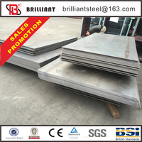 tin free steel sheet floor decking steel sheet a36 steel prices