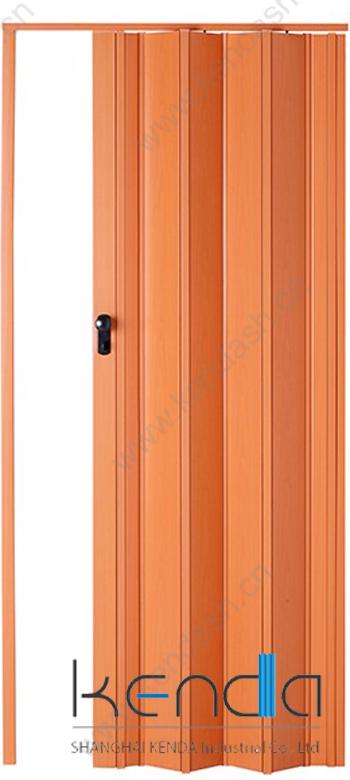 Folding door toilet 85 205cm buy folding door toilet for Indoor screen door